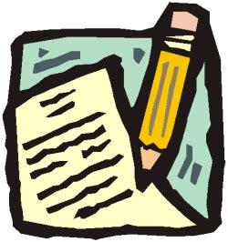 Superficial appearances essays